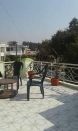 1200 sqft, 3 bhk Apartment in Builder Project Balliwala, Dehradun at Rs. 12500