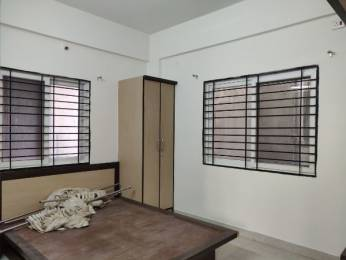 750 sqft, 1 bhk Apartment in Builder Project Koramangala, Bangalore at Rs. 30000