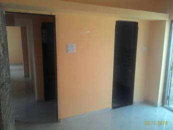 980 sqft, 2 bhk Apartment in Krrish Gokuldham Pathardi Phata, Nashik at Rs. 7001