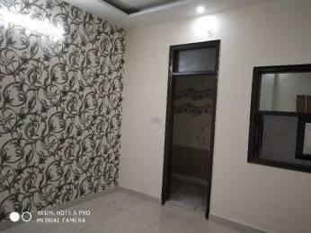 500 sqft, 2 bhk Apartment in Builder Project Mansa Ram Park, Delhi at Rs. 21.9900 Lacs