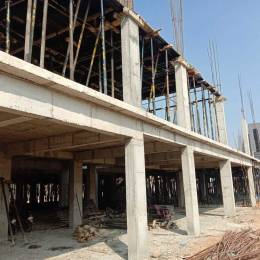 1200 sqft, 2 bhk Apartment in Builder Project Beeramguda, Hyderabad at Rs. 48.0000 Lacs