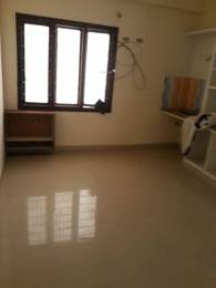 1750 sqft, 3 bhk Apartment in Builder Project Tadepalli, Guntur at Rs. 20000