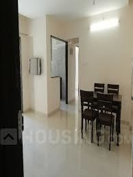 1050 sqft, 3 bhk Apartment in S S Land Developers Namo Shivaasthu City Building No 5 Palghar, Mumbai at Rs. 32.5000 Lacs