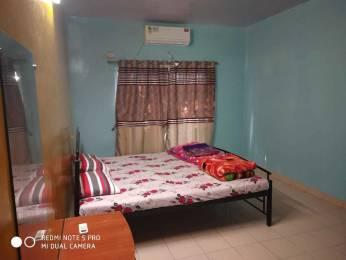 1250 sqft, 2 bhk Apartment in Kumar Pinnacle Sangamvadi, Pune at Rs. 40000