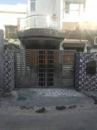 2000 sqft, 5 bhk IndependentHouse in Builder Project Thana Darwaja, Sonepat at Rs. 2.0000 Cr
