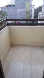 750 sqft, 1 bhk Apartment in Builder Project Jubilee Hills, Hyderabad at Rs. 13500