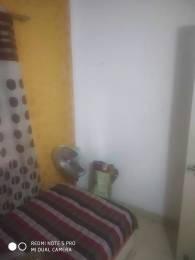 420 sqft, 1 bhk Apartment in Reputed Golf Link DDA Sector 23 Dwarka, Delhi at Rs. 32.0000 Lacs