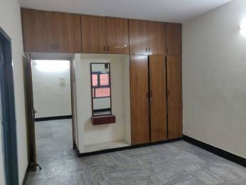 1500 sqft, 3 bhk Apartment in Swathi Court T Nagar, Chennai at Rs. 55000