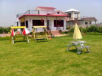 1278 sqft, 3 bhk IndependentHouse in Dkrrish Green Beauty Farms Sector 135, Noida at Rs. 67.4500 Lacs