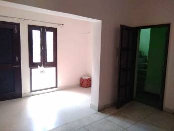 1200 sqft, 1 bhk Apartment in Builder Project Jubilee Hills, Hyderabad at Rs. 25000