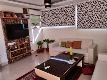 1665 sqft, 3 bhk IndependentHouse in Builder Project Sector 132, Noida at Rs. 87.8750 Lacs