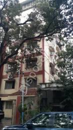 2410 sqft, 4 bhk Apartment in Builder Project Elgin, Kolkata at Rs. 2.5000 Cr