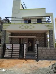 994 sqft, 3 bhk Villa in Amazze Greenpark Urapakkam, Chennai at Rs. 41.1589 Lacs