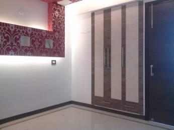 1850 sqft, 3 bhk Apartment in Swaraj Shahjahanabad Apartment Sector 11 Dwarka, Delhi at Rs. 24000