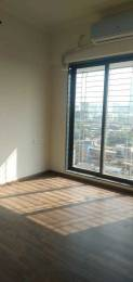 550 sqft, 1 bhk Apartment in Raj Arcades Kalpavruksh Heights Kandivali West, Mumbai at Rs. 25000