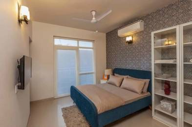 712 sqft, 3 bhk Apartment in Conscient Habitat 78 Sector 78, Faridabad at Rs. 25.8200 Lacs