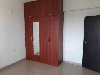 1944 sqft, 3 bhk Apartment in Puravankara Projects Limited Purva Windermere Pallikaranai, Chennai at Rs. 20000