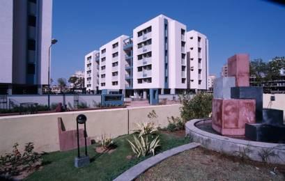 1125 sqft, 2 bhk Apartment in Vishwanath Sharanam 2 Satellite, Ahmedabad at Rs. 68.0000 Lacs