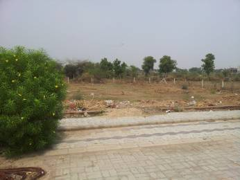 4500 sqft, Plot in Builder Project Sharnam County, Ahmedabad at Rs. 2.0000 Cr