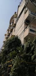 2500 sqft, 4 bhk BuilderFloor in Builder Project Krishna Nagar, Delhi at Rs. 2.5000 Cr
