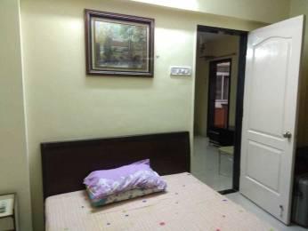 960 sqft, 2 bhk Apartment in Builder Project Kandivali East, Mumbai at Rs. 38000