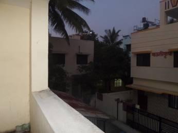 450 sqft, 1 rk BuilderFloor in Builder Project Nigdi, Pune at Rs. 8000