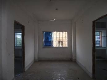 1080 sqft, 3 bhk BuilderFloor in Builder Project Behala, Kolkata at Rs. 28.0800 Lacs