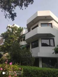 4500 sqft, 3 bhk IndependentHouse in Builder Project Gulmohar park, Delhi at Rs. 30.0000 Cr