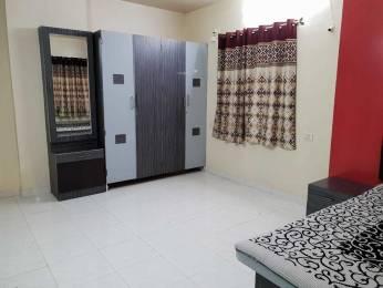 1250 sqft, 2 bhk Apartment in Eisha Basilla Kondhwa, Pune at Rs. 52.0000 Lacs
