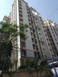 1625 sqft, 3 bhk Apartment in Builder Project Kasba, Kolkata at Rs. 1.3200 Cr