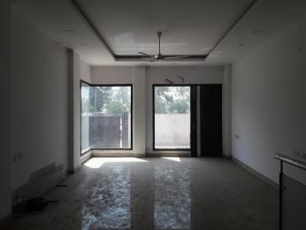 2800 sqft, 3 bhk BuilderFloor in Builder Project Sector 55, Gurgaon at Rs. 1.4500 Cr