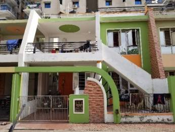 2400 sqft, 3 bhk Villa in Builder Project Zadeshwar, Bharuch at Rs. 80.0000 Lacs