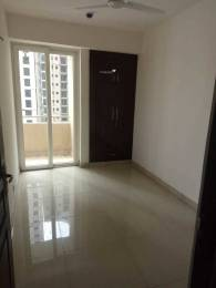 1441 sqft, 3 bhk Apartment in 3C Lotus Zing Sector 168, Noida at Rs. 17000