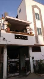 2100 sqft, 5 bhk Villa in Builder Project Kolar Road, Bhopal at Rs. 55.0000 Lacs