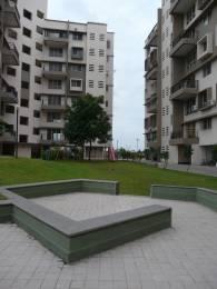 1250 sqft, 2 bhk Apartment in Madhuban Satin Brick Kharadi, Pune at Rs. 88.0000 Lacs