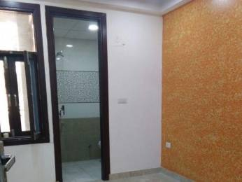 1155 sqft, 3 bhk Apartment in Builder Project Niti Khand, Ghaziabad at Rs. 55.2500 Lacs