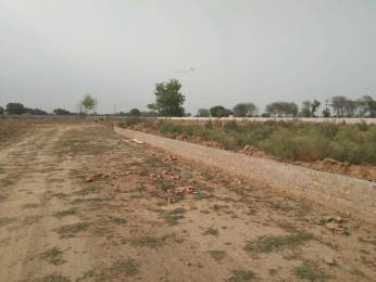 1575 sqft, Plot in Builder Project Sector 91, Faridabad at Rs. 38.3250 Lacs