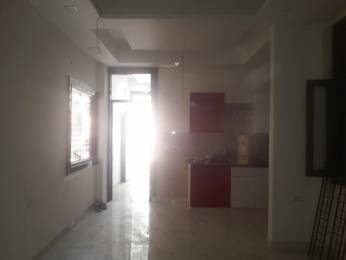 1000 sqft, 2 bhk Apartment in Builder Project Vaishali, Ghaziabad at Rs. 40.5000 Lacs