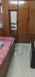 950 sqft, 2 bhk BuilderFloor in Builder Project Sector 46, Gurgaon at Rs. 30000