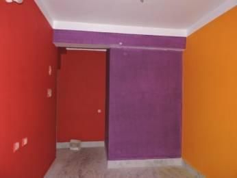 850 sqft, 2 bhk Apartment in Builder Project Dum Dum, Kolkata at Rs. 9000