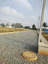 1350 sqft, Plot in Builder Project Kadugodi, Bangalore at Rs. 48.5000 Lacs