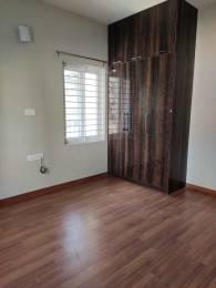 1500 sqft, 3 bhk Apartment in Builder Project Indira Nagar, Bangalore at Rs. 60000