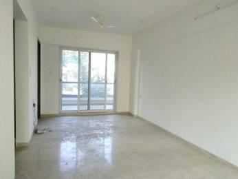 1200 sqft, 2 bhk Apartment in Bhujbal Shivranjan Towers Pashan, Pune at Rs. 21000