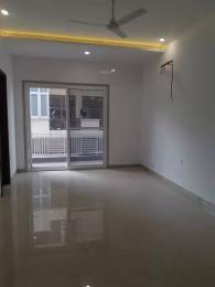 3400 sqft, 4 bhk Apartment in DLF The Summit Sector 54, Gurgaon at Rs. 85000