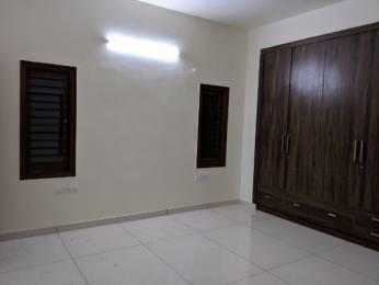 1500 sqft, 2 bhk Apartment in Builder Project J P Nagar, Mysore at Rs. 22000