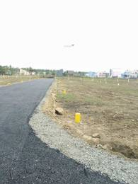 1244 sqft, Plot in Builder Project Kandigai, Chennai at Rs. 27.3680 Lacs