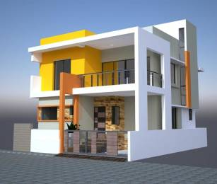 2250 sqft, 3 bhk IndependentHouse in Builder Project Hanuman Nagar, Belagavi at Rs. 80.0000 Lacs