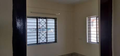 1470 sqft, 3 bhk Apartment in Builder Project New Alipore, Kolkata at Rs. 30000
