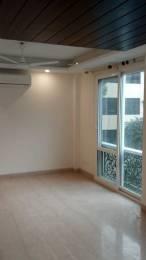 1800 sqft, 3 bhk BuilderFloor in Builder Project Greater kailash 1, Delhi at Rs. 85000