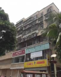 600 sqft, 1 bhk Apartment in Builder Project Ghansoli, Mumbai at Rs. 17400